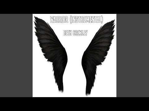 Warrior (Instrumental)
