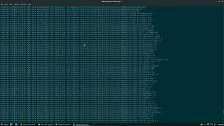 3 Best Ways To Find Files And Folders With The Linux Terminal