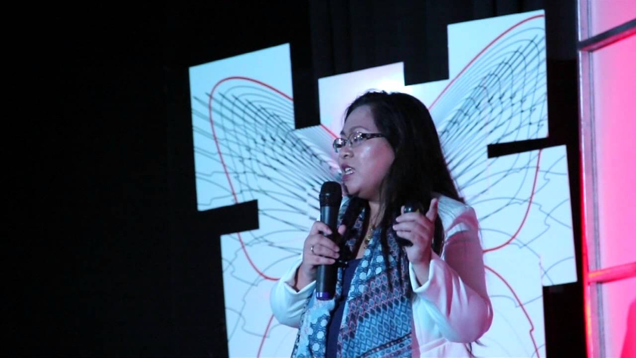 what happens when a woman flaps her wings jenny lind elmaco tedxuniversityofsancarlos youtube. Black Bedroom Furniture Sets. Home Design Ideas