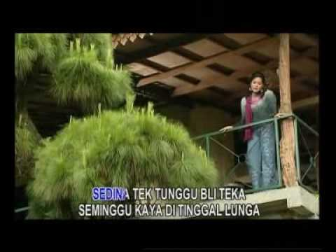 KEBAYANG - Utin Kamal - (www.multiartsvip.com)