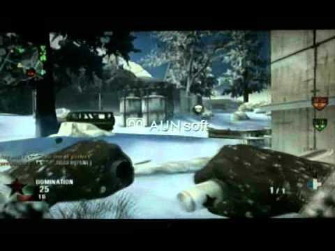 Ballistics Knife Black Ops Wii Black Ops Wii Tomahawk
