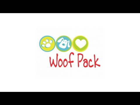 Woof Pack
