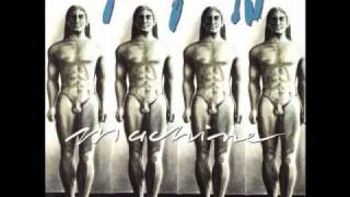 Watch Tin Machine If There Is Something video