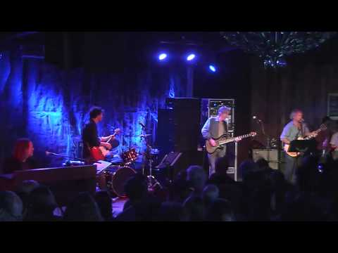 P&F - Terrapin Crossroads - 08/24/14 - Set One