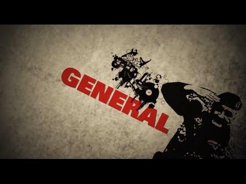 Canabasse - Général (teaser) video