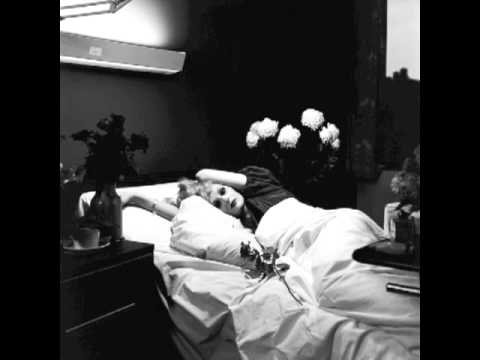 Antony And The Johnsons - My Lady Story