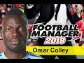 Download Omar Colley Football Manager 2018 - Genk Defender in Mp3, Mp4 and 3GP