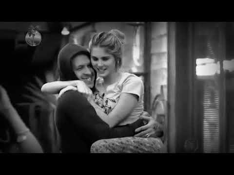Bárbara Evans e Mateus Verdelho -  Outro Lugar
