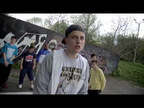 К репу впритык (KRV) | Артем Лоик   Приглашение  Кривой Рог   7 июня 2015г