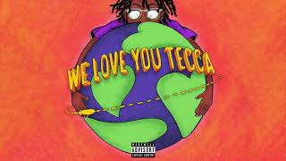 Lil Tecca - Shots (Official Audio)