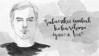 download lagu Ran - Salamku Untuk Kekasihmu Yang Baru Feat. Kahitna gratis