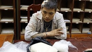 Lạng Sơn: Toàn cảnh vụ vây bắt trùm ma túy nã súng vào cảnh sát