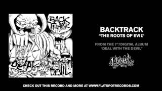 Watch Backtrack The Roots Of Evil video