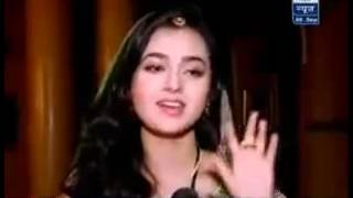 Swaragini 12th September 2015 news swara win