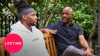 Married at First Sight: Happily Ever After - One-on-One Guidance (S1, E7) | Lifetime