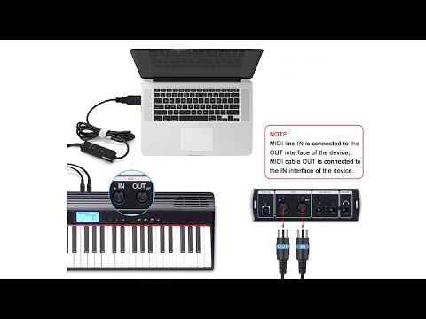 01 conectar teclado al pc.avi