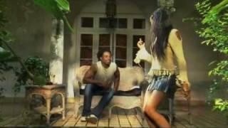Freddie Jackson - Natural Thang