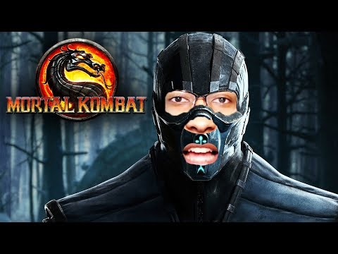 """BERLEEZY, THIS ISN'T--"" I KNOW. HEAR ME OUT. 