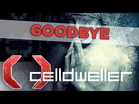 Celldweller - Goodbye