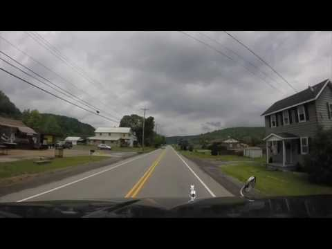 Heavy Haul TV: State College, PA