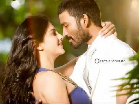 Nee Paata Madhuram - The Touch Of Love | 3 video