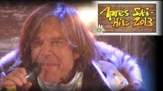 ☼ Apres Ski Hits | Jürgen Drews Singt Gib Mir Einen Kleinen Kuss