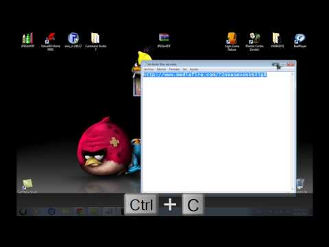 convertir archivos jpg a pdf