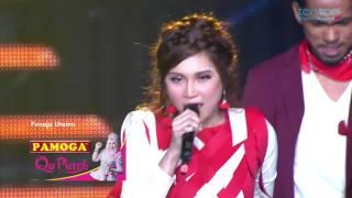download lagu #abpbh30 Persembahan Ayda Jebat & Elly Mazlein gratis