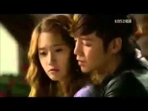 Myanmar Love Song 2013.mp4 video