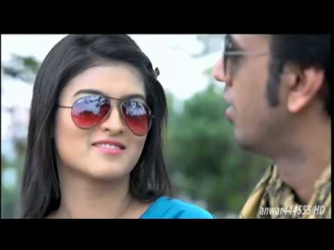 new bangla video song ai mon sudu chai tumar pasha  2014