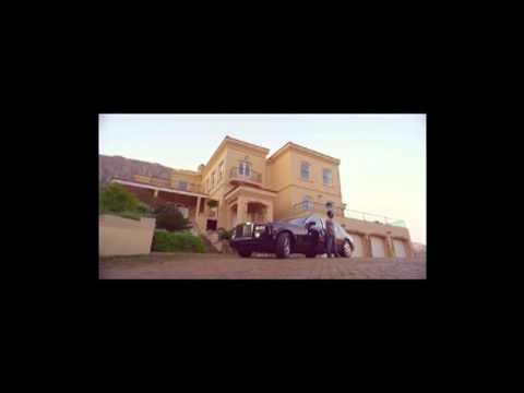 Kionjo Cha Video Mpya Ya Rich Mavoko 'pacha Wangu' video