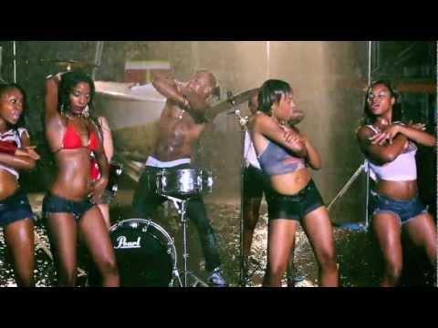 Richie Klass Bagay 9 Official Video