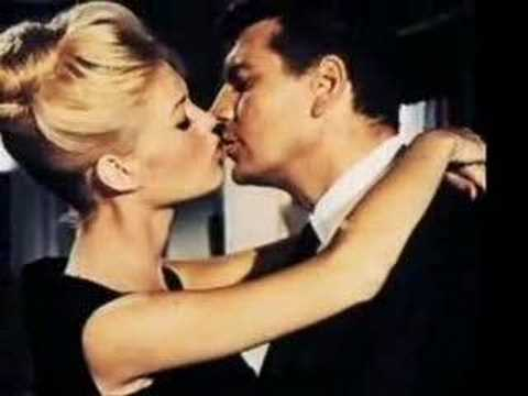 Brigitte Bardot Photogallery video Video