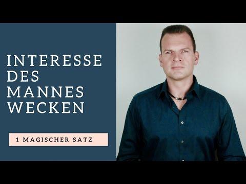 Sexismus-Debatte - ARD Startseite