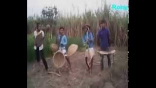 Fun Music Video (Chapai Nawabgonj)