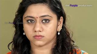 Apoorva Raagangal - அபூர்வ ராகங்கள் - Epi 629 21-09-2017