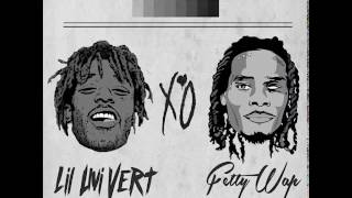 download lagu Lil Uzi Vert - Xo Tour Llif3 Feat. Fetty gratis