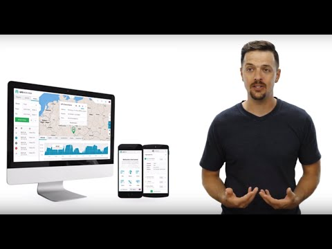 (2017 Video) White Label GPS Server Software From Only 99/mo. Start Tracking Business With GPSWOX.