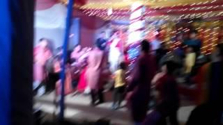 মজার কাহিনি ভেনশু।