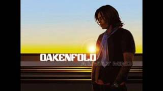 Vídeo 4 de Paul Oakenfold