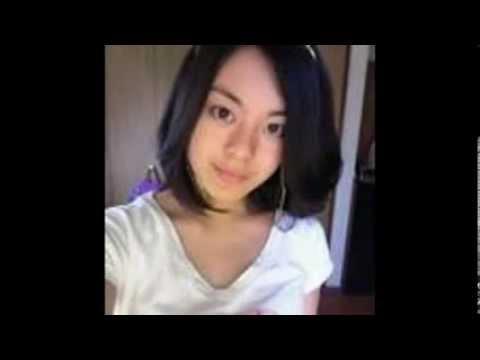 ダンカン「酷すぎる...」 父娘役で共演、鈴木沙彩さんを悼む すずきさあや 検索動画 30