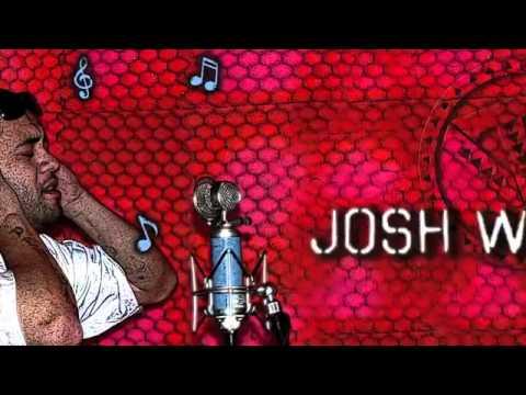 Movin About My Ways Josh Wawa White
