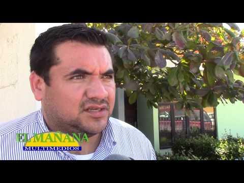 Copiosa la participación en la elección del PAN: HUBO TRANQUILIDAD