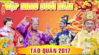 hai tet 2017/ gap nhau cuoi nam 2017/ tao quan 2017 moi nhat/