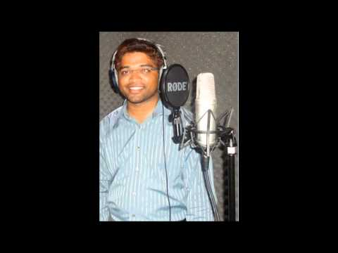 Yeduta Nilichindi Chudu By Vijay Aditya Yadavilli