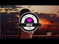 Vanze & Thimlife - Stronger Now (feat. Bibiane Z)
