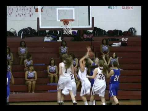 High school basketball: summit tops stark in girls, boys all-star