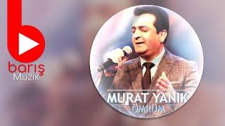 Download Lagu Murat Yanık - Sen Beni Verem Ettin Gratis STAFABAND
