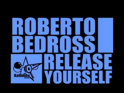 Roberto Bedross feat. Jacob A - Release Yourself (Hollywood Remix)