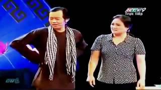 Hài Tết 2017  Ca nhạc Chuyện tình lan và điệp  Hài Trường Giang  Hài Hoài Linh